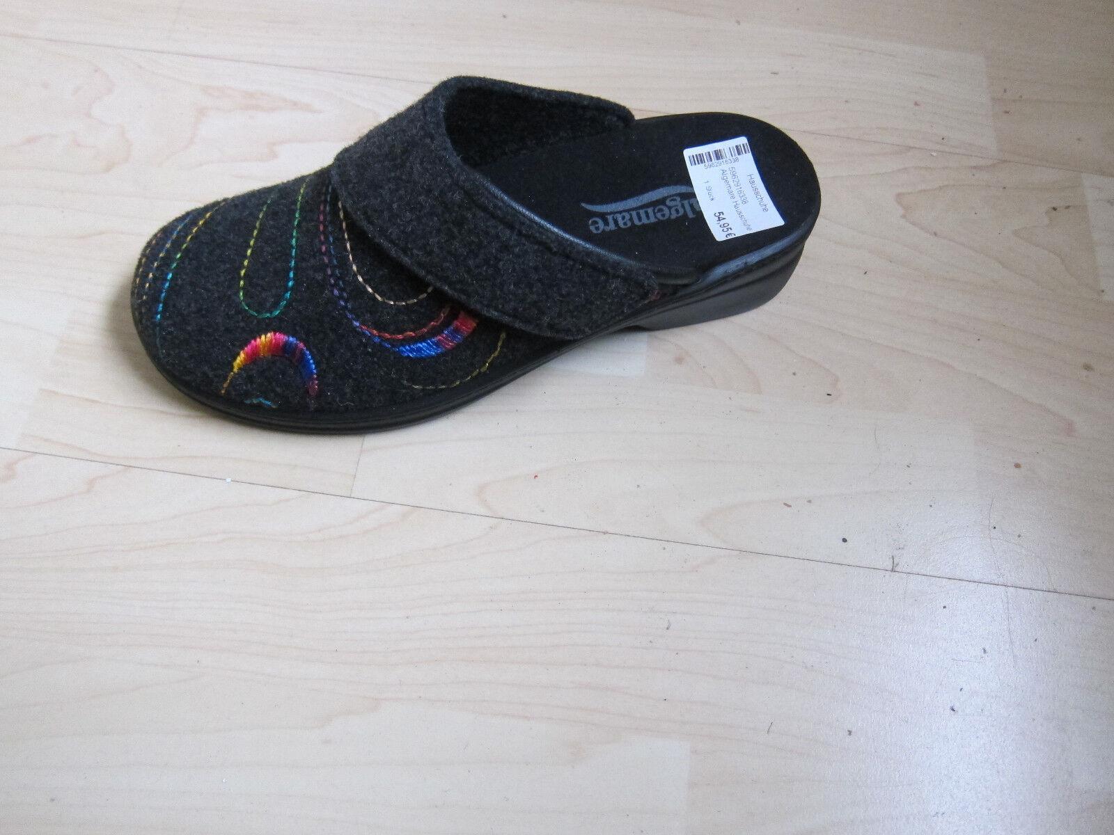 i nuovi marchi outlet online Pantofole algemare per depositi lotti tg 40    1700   alta quaità