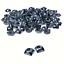 Nutenstein-Hammermutter-Aluprofil-Raster-T-Nut-Alu-Profil-Stueckpreis-0-25 Indexbild 1