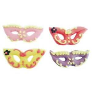 24-x-Edible-Masks-Masquerade-Cupcake-Toppers-Decorations-Party-Cakes