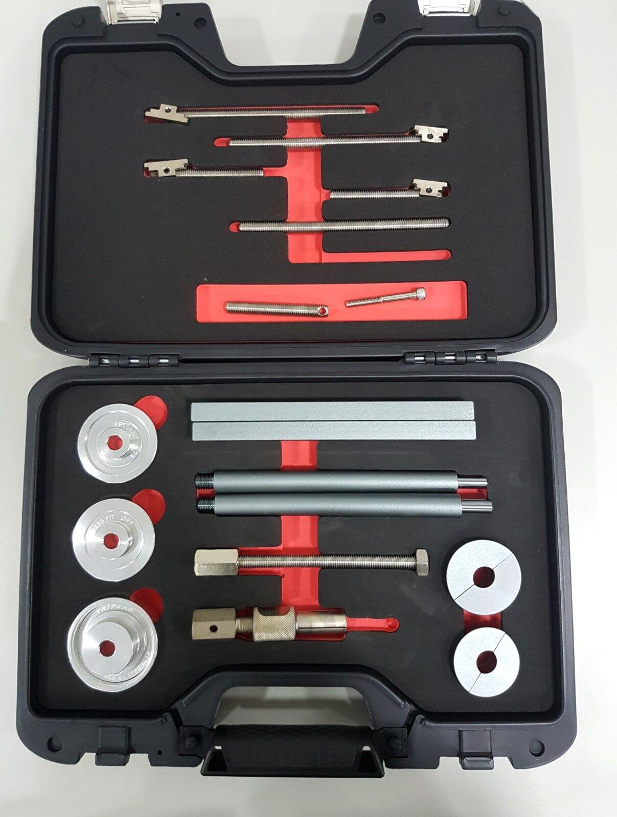 Tripeak TT-B006 Press Fit  BB Replacement Tool  100% price guarantee