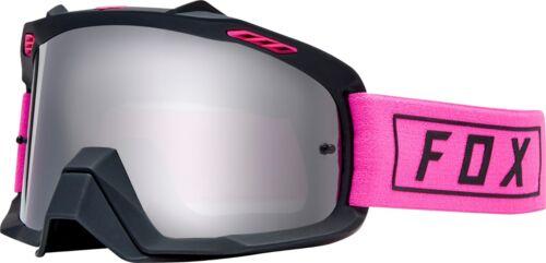 Dirt Bike Goggles Sand 2019 Fox Racing Air Space Gasoline Enduro Goggle