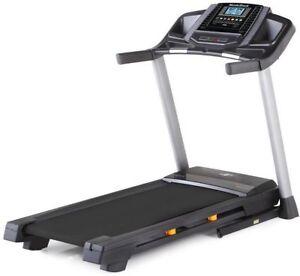 NordicTrack T 6.5 S Treadmill (NTL17915) Sealed