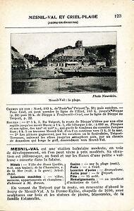 76-Mesnil-en-Caux-Criel-sur-Mer-1927-photo-guide-2-p-bourg-casinos