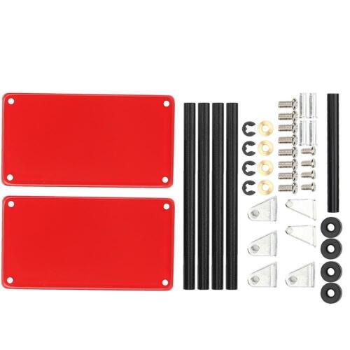 Carrello porta attrezzi per attrezzi di livello 2 Riparazione officina mobile