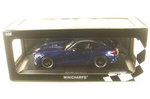 Mercedes-Benz-AMG-GT-R-blau-metallic-2017