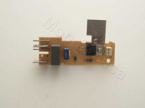 De Longhi Scheda Elettronica per Aspirapolvere Compacto XTC13E Originale EM1139