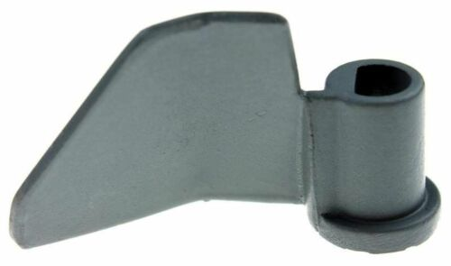 Knethaken//Kneading Paddle per superior cbm-500 pane BACK distributori automatici 100874