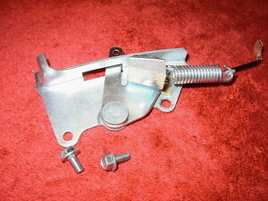 predator harbor freight   cc engine parts flywheel blade brake ebay