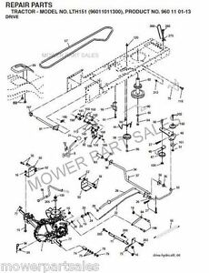 230928975552 on wiring diagram for cub cadet