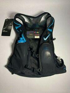 Nike Kiger Trail Running Vest NRL71-018
