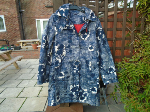 Boden Bnwot Mac 8 Size We506 Colour The Navy Hq8H1P