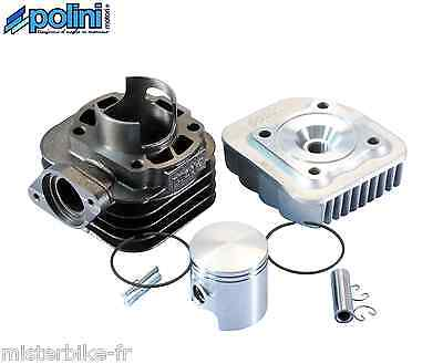 B1 Kit joints haut moteur AM6 apr/ès 2000
