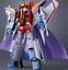 Takara-Transformers-Masterpiece-series-MP12-MP21-MP25-MP28-actions-figure-toy-KO thumbnail 191