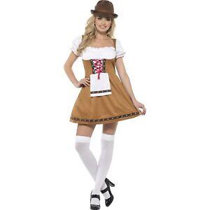 Tøj originalt oktoberfest heroix.co.uk