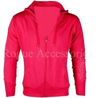 Ladies Adidas Performance F Core Hooded Zip Track Top Training Hoodie  Womens