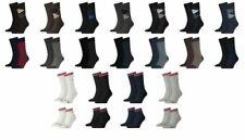 Tommy Hilfiger Herren Socken 4er Pack Business Sport