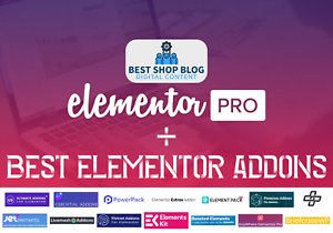 Elementor-PRO-Huge-Collection-of-Premium-Addons-amp-Templates-WordPress-Plugin