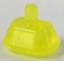Lego-Marvel-Avengers-Infinity-War-Infinity-Stone-36451-Brand-New thumbnail 7