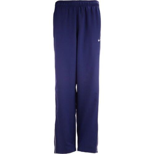 NEW NIKE Pants Mens Big 3X 3XL XXXL Navy Blue NWT!