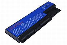 14,80V Akku für Acer Aspire 8920G-6A4G32Bn 8920-6048 8735ZG 8730ZG-344G32Mn