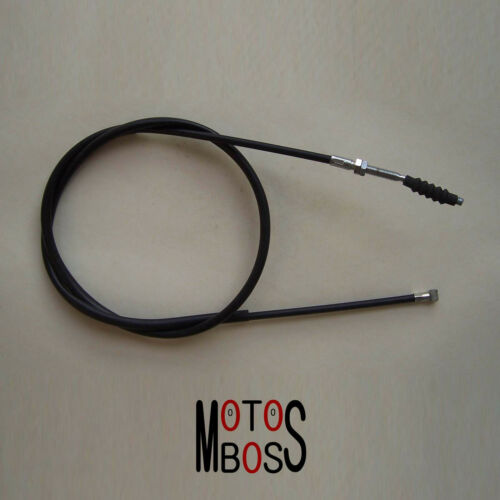 Original Clutch Cable Johnny Pag Spyder 250//300 Motorcycle Parts