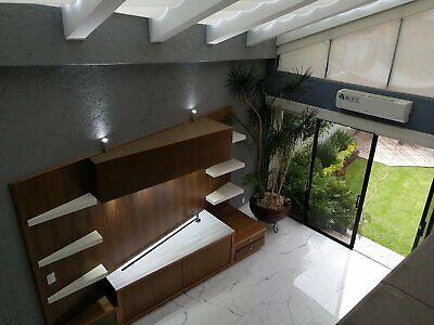 Casa para VENTA  en Interlomas en Privada Villa Tullerias