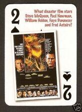 Steve McQueen Neat Card! #4Y7