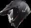 LS2-MX436-PIONEER-TRIGGER-OFF-ROAD-DUAL-SPORT-MOTORCYCLE-DUAL-VISOR-QUAD-HELMET thumbnail 26
