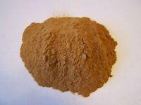 20:1 Mix Passion Flower/hops/wild Lettuce Lactuca Virosa Extract P Incarnata