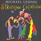 Strange Creature by Michael Leunig (Paperback, 2003)