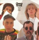 One on One/Next Position Please by Cheap Trick (CD, Apr-2010, Friday Music)