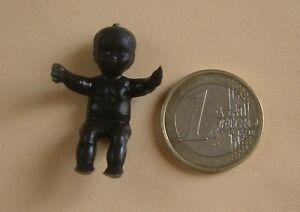 Fève américaine de la Nouvelle Orléans - USA en plastique - Un Bébé noir 4Dt3uAvZ-09113611-482267726