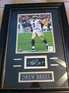 Drew-Brees-Player-Showcase