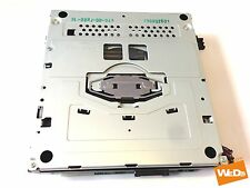 BRAND NEW INTERNAL DVD DRIVE DL-08HJ-00-043 330092601 LCD TV DVD