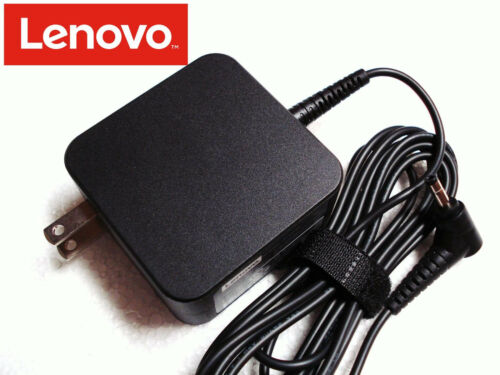 Original OEM Lenovo Ideapad Yoga 45W 20V 2.25A AC Adapter ADL45WCC 5A10H43625