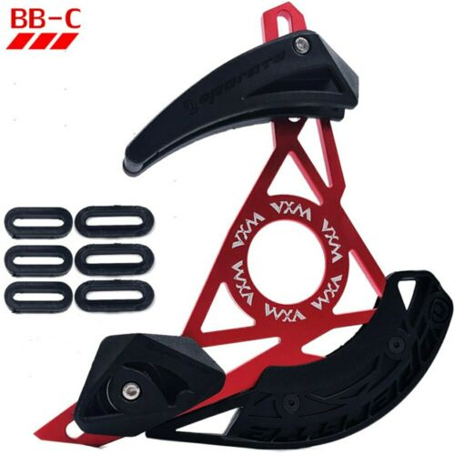 ISCG 05 For 32t~38t MTB Chain Guide Bike Bicycle Chain Guide BB//ISCG 03