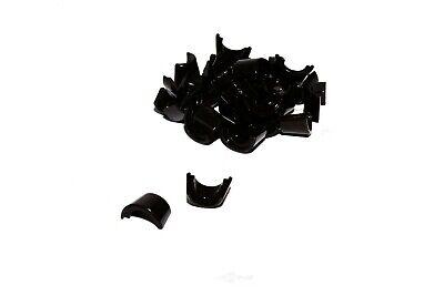 Engine Valve Spring Retainer Keeper-Valve Locks Comp Cams 641-16