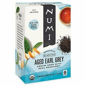 NUMI-TEAS-TEA-BLCK-EARL-GREY-BERGAMOT-AS-18-BG-Pack-of-6