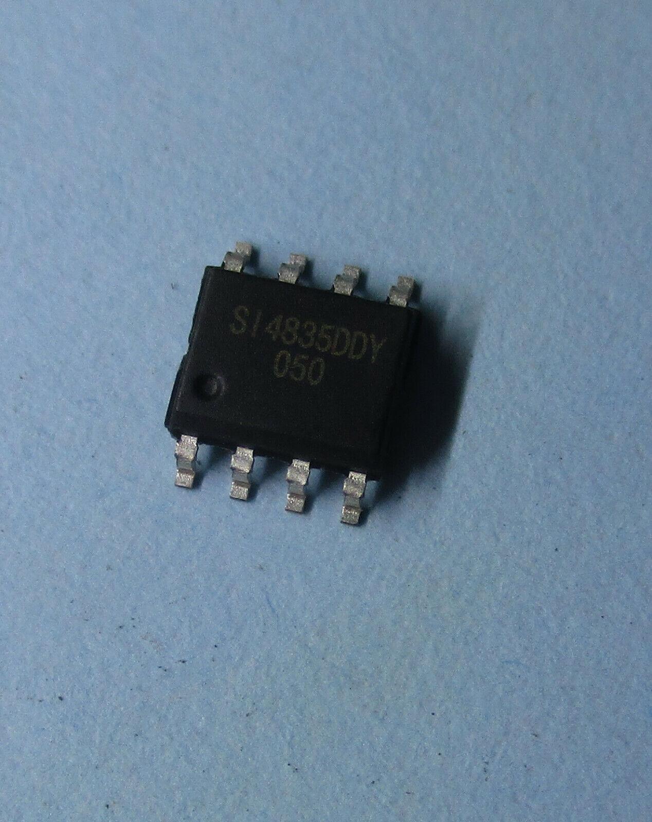 Diverse IC grosse leichte Auswahl sortiert DIP SOP SMD Sortiment stetig mehr