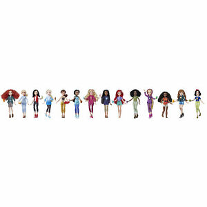 Disney-Princess-Ralph-Breaks-the-Internet-Movie-Dolls
