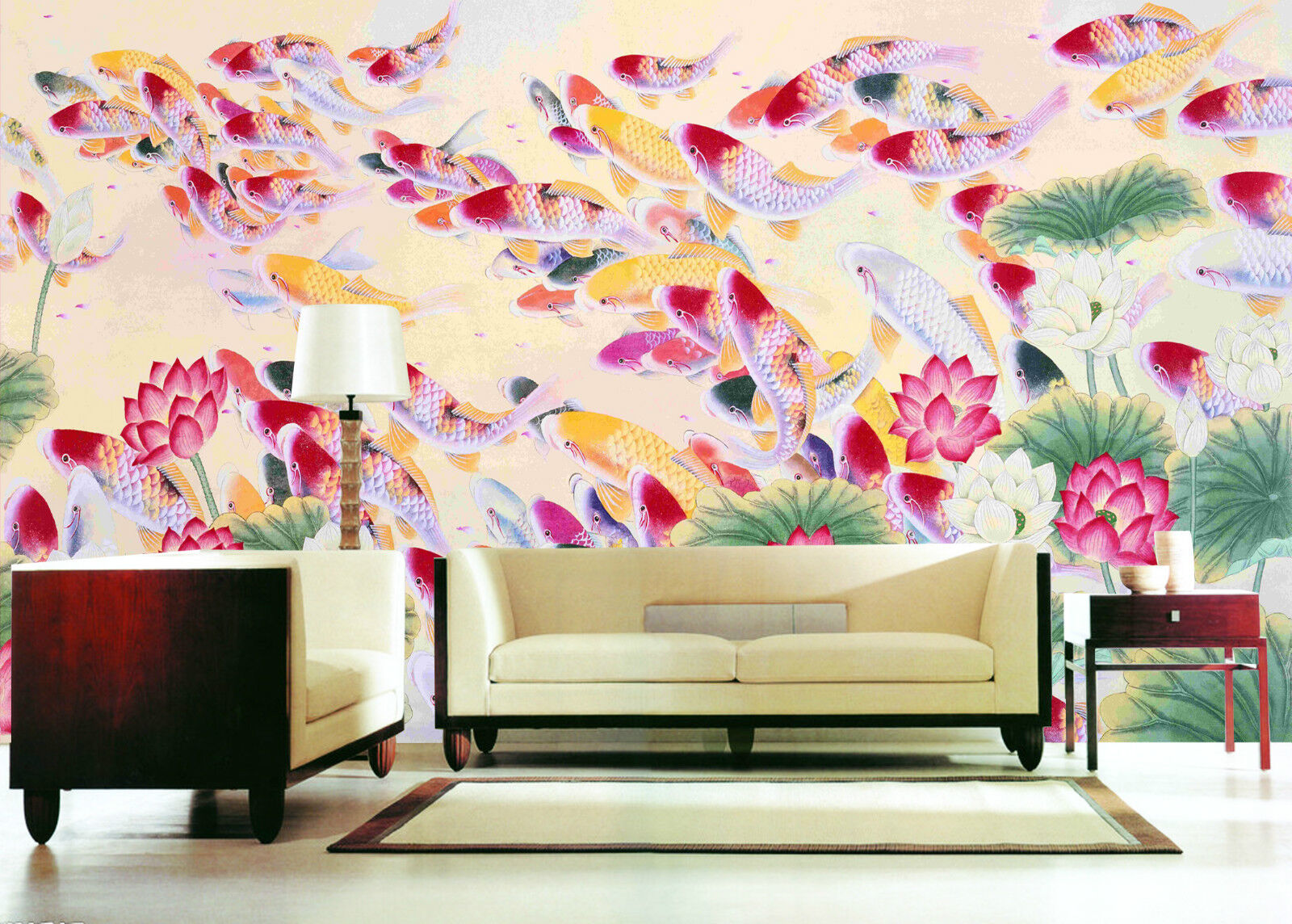 3D Beautiful flower 16 Wall Paper Murals Wall Print Decal Wall Deco AJ WALLPAPER