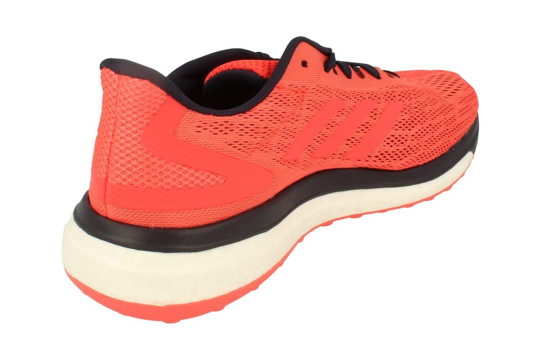 Adidas Response It Spinta Donna Scarpe da Ginnastica Corsa Corsa Corsa BB3627 Tennis 9cb9cb