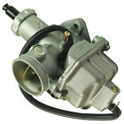 Carburetor PZ30 30mm Lever Choke Carby 200cc 250cc Pit Quad Dirt ATV Buggy Bike