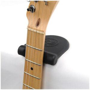 Planet Waves Pwgr 01 Guitare Repos-afficher Le Titre D'origine