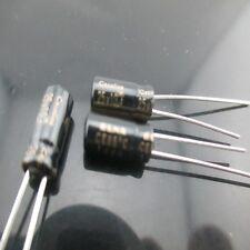 10pcs ELNA Cerafine ROA 10mfd 25V 10UF 5x11mm capacitor for audio HiFi