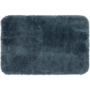 CHARISMA-NEW-Mohawk-Non-Slip-Bath-Mat-Rug-Midnight-Blue-24-034-x-36-034