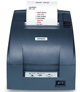 Epson-TM-U220D-Serial-Tear-Bar-Dark-Gray-NEW-C31C515653