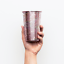 Hemway-Eco-Friendly-Craft-Glitter-Biodegradable-1-40-034-100g thumbnail 268