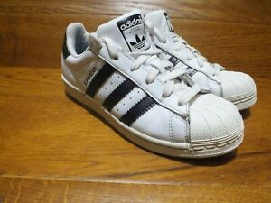 adidas superstar eu 36