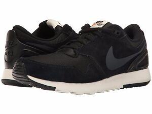 866069 Vibenna antracita vela Tama 8 001 12 Negro Zapatos Nike correr os Air Nib para BHBxrAwqY